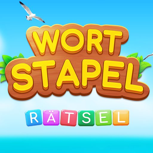 Wort Stapel 1.6.6 APK MOD | Download Android