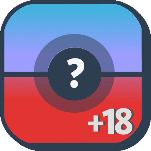 Would You Rather? For Adults  APK MOD   Download Android