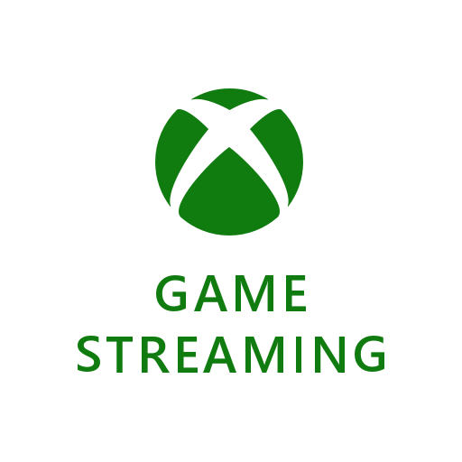 Xbox Game Streaming (Preview) 1.12.2006.1701.cd7a63dfb APK Pro | Premium APP Free Download