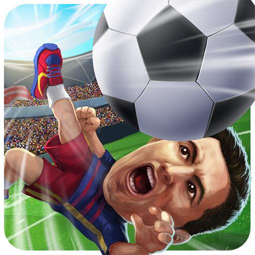 Y8 Football League Sports Game 1.2.0 APK MOD | Download Android