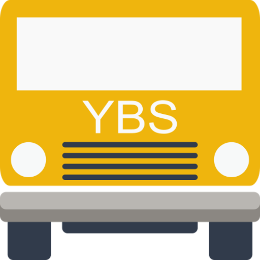 YBS Guide New 7.0.0 APK Pro | Premium APP Free Download