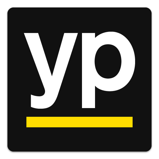 YP – The Real Yellow Pages 7.7.0 APK Pro | Premium APP Free Download
