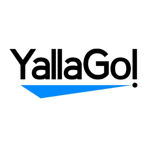 YallaGo! book a taxi. Grab a car you need 0.34.08-ANTHELION APK Pro | Premium APP Free Download