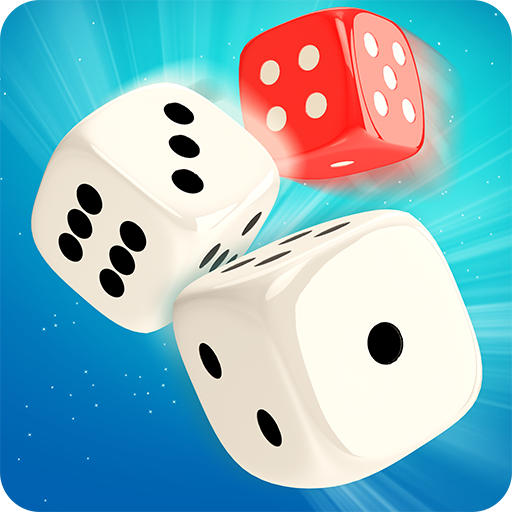 Yatzy  APK MOD | Download Android