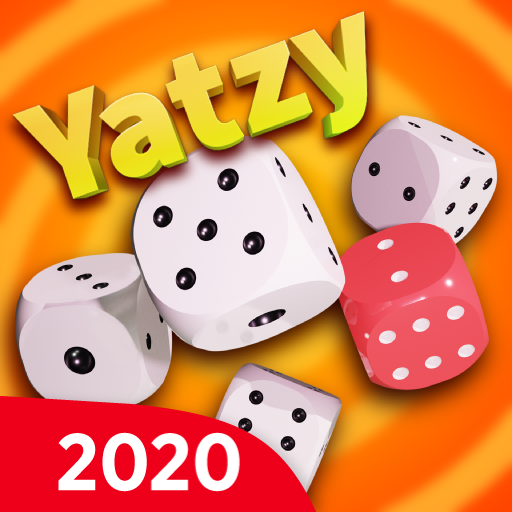Yatzy Offline Free Dice Games  2.10 APK MOD | Download Android