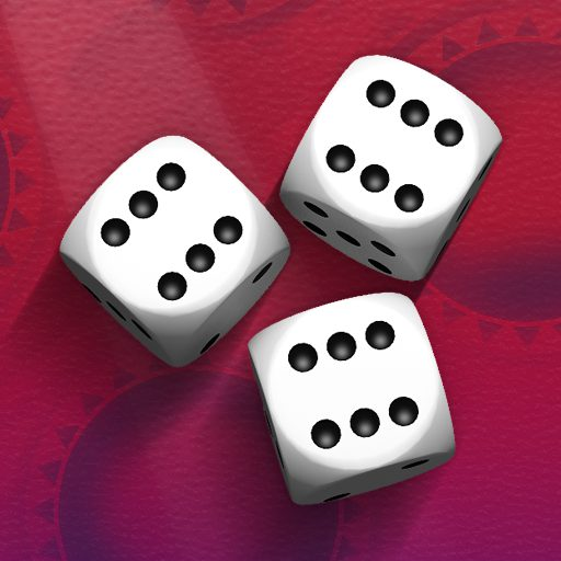 Yatzy Offline and Online – free dice game  3.3.3 APK MOD | Download Android
