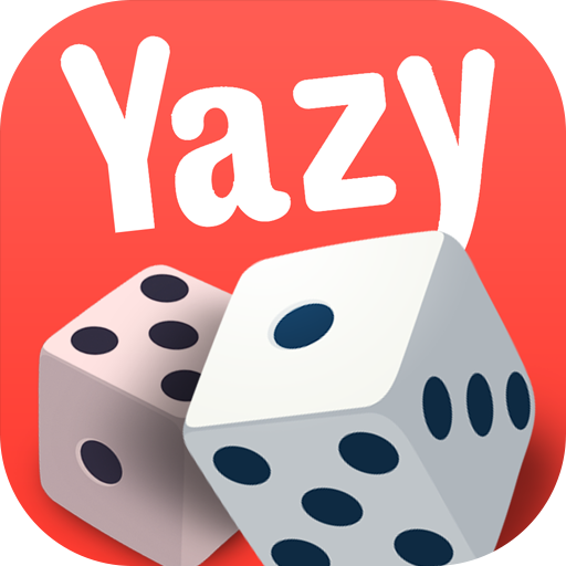 Yazy the best yatzy dice game 1.0.34 APK MOD | Download Android