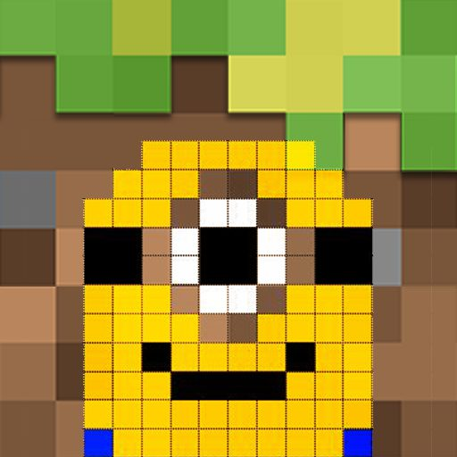 Yellow Craft 5.1 APK MOD   Download Android