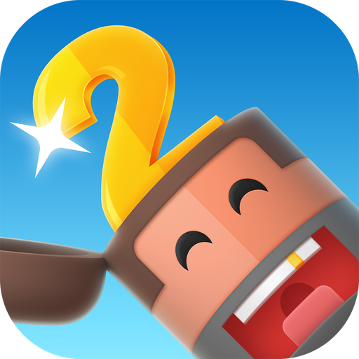 Zgadnij co to 2 1.0.24 APK MOD   Download Android