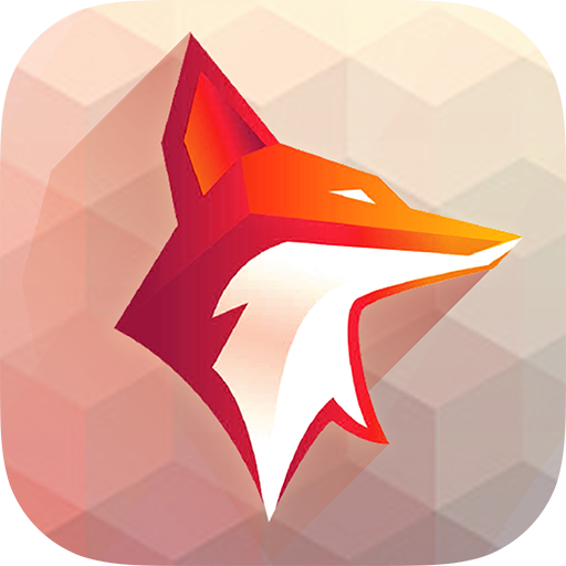 ZingPlay Portal – Games Center – Tongits – Pusoy . 1.0.9 APK MOD | Download Android