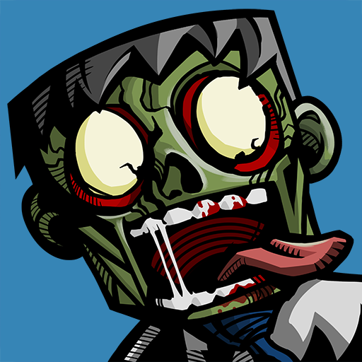 Zombie Age 3 Shooting Walking Zombie: Dead City  1.7.6 APK MOD | Download Android