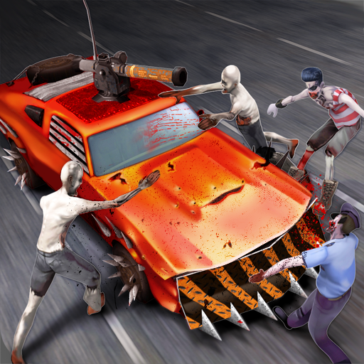 Zombie Squad 1.26.2 APK MOD | Download Android
