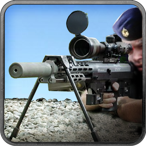 Zombie World War 1.6 APK MOD | Download Android