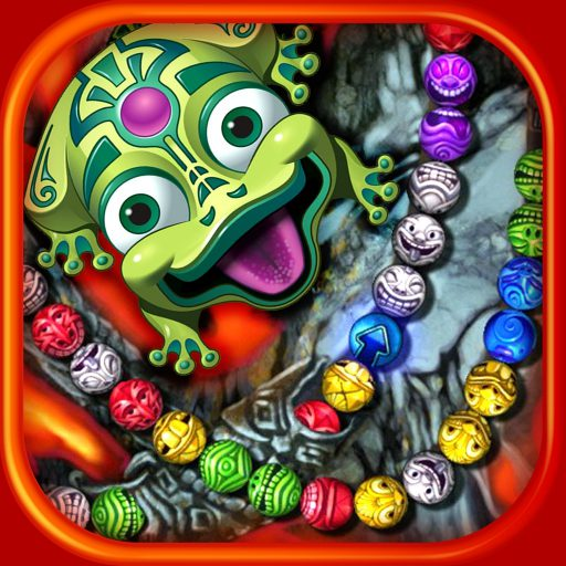 Zumba shooter vs snake 1.0.7 APK MOD | Download Android