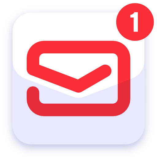 myMail: Email App for Gmail, Hotmail & AOL E-Mail 12.13.0.30786 APK Pro | Premium APP Free Download