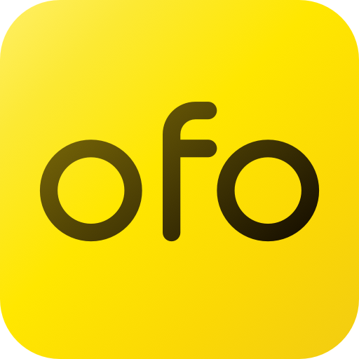 ofo — Get where you're going  on two wheels  APK Pro   Premium APP Free Download