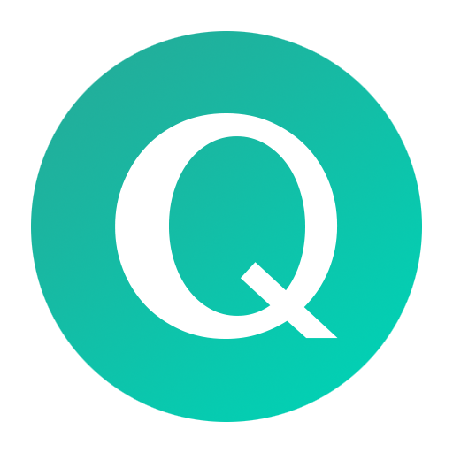 sameQuizy 2.5.6  APK MOD | Download Android