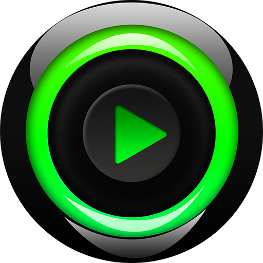 video player for android  APK Pro | Premium APP Free Download